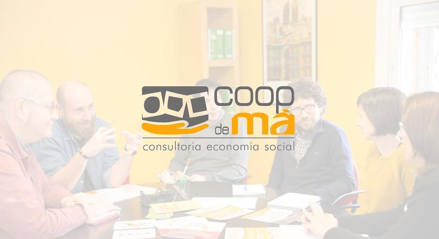 coopdema