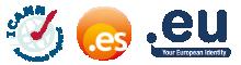 hosting, dominios y certificados SSL a disposición de nuestros clientes