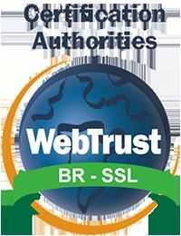 webtrust br-ssl